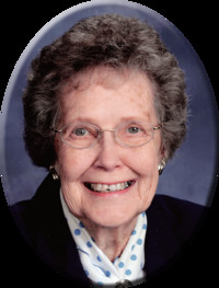 Kathleen Kay Prior  July 25 1926  October 29 2019 (age 93)