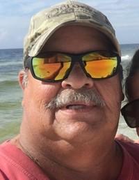 Larry D Repscher  January 17 1960  October 29 2019 (age 59)