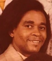 Larry Lee Gulley  January 2 1950  October 25 2019 (age 69)