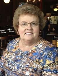 Lillian Gail Hayes  December 20 1950  October 29 2019 (age 68)