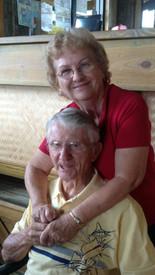 Lillian Thelma Skinner  August 17 1940  September 24 2019 (age 79)