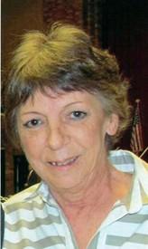 Linda L Downs  October 13 1951  October 27 2019 (age 68)