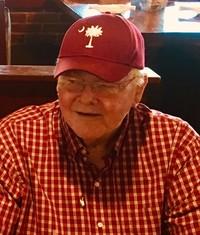 Lloyd Edward Krueger  August 22 1937  October 27 2019 (age 82)