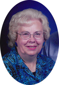 Maggie I Slayton Holcomb  March 10 1939  October 28 2019 (age 80)