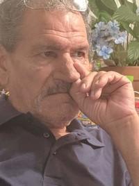 Manuel Puga  November 29 1946  October 29 2019 (age 72)