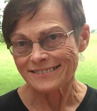 Marjorie Ruth Knauss NEWTON  Tuesday October 29th 2019