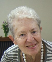 Mary P Weichman  January 1 1935  October 27 2019 (age 84)
