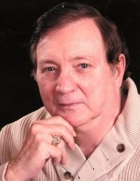 Melvin Don Mayhugh  June 28 1937  October 26 2019 (age 82)
