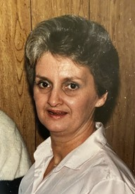 Nancy A Guyer Beachy  March 19 1943  October 27 2019 (age 76)