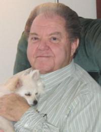 Paul Everett Jr  April 9 1938  October 25 2019 (age 81)