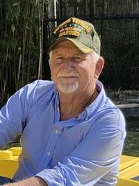 Ralph Eugene Dove  September 1 1946  October 27 2019 (age 73)