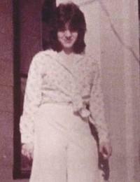 Rebecca Mackin  August 7 1958  October 20 2019 (age 61)