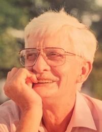 Reginald Allen Harper  July 4 1938  October 25 2019 (age 81)
