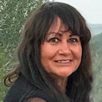 Rhonda Lee Schettler  April 03 1958  October 27 2019