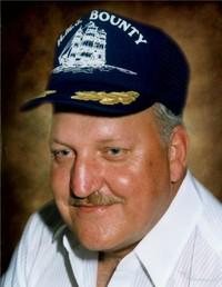 Robert Bob Francis Wood  July 7 1938  October 25 2019 (age 81)