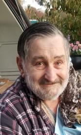 Robert Eugene Steel  August 31 1942  October 29 2019 (age 77)