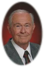 Robert Gene Hill Sr  May 19 1936  October 27 2019