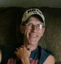 Ronald L Hayes  January 25 1969  October 29 2019 (age 50)