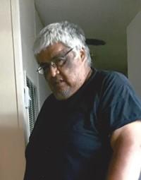 Ronnie Valdez  August 13 1962  October 25 2019 (age 57)