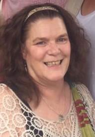Sandra L Fowler  June 21 1963  October 28 2019 (age 56)
