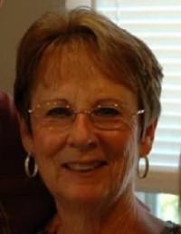 Sonya Thomas nee House  July 23 1949  October 27 2019 (age 70)