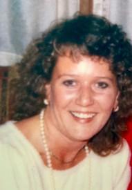 Susan F Keohane De La Garza  September 13 1954  October 28 2019 (age 65)
