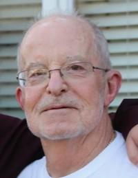 Terry Doughty  November 21 1941  October 28 2019 (age 77)