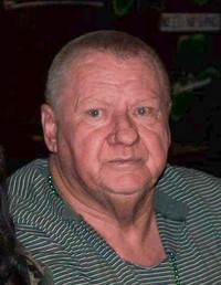 Thomas L Noviski  May 26 1943  October 28 2019 (age 76)