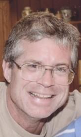 Timothy J Hanselman  January 11 1965  October 27 2019 (age 54)