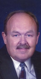 Wesley D Wes Schlote  June 14 1950  October 26 2019 (age 69)