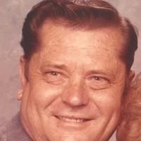 Weslie J Kriska Sr of Georgetown Texas  March 31 1931  October 28 2019