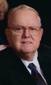 William R Bican  December 15 1948  October 28 2019