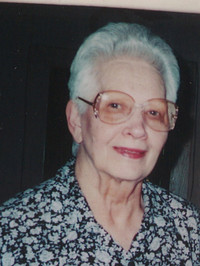 Zelma Ozelle Sikes Downey  March 3 1925  October 29 2019 (age 94)