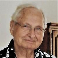 Alden Edward Kunnemann  July 29 1921  October 29 2019