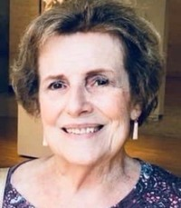 Alice McKown Chandler  Monday October 28th 2019