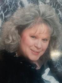 Ann J Brackus  July 10 1950  October 28 2019 (age 69)