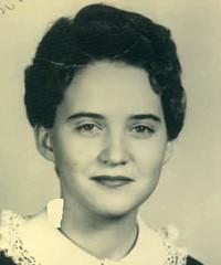 Ann Wright Casper  August 23 1945  October 29 2019 (age 74)