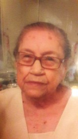 Antonia Doña Toña Velez  June 13 1922  October 29 2019 (age 97)