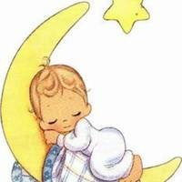 Baby Girl Sevyn Jhene Powell  October 14 2019  October 21 2019