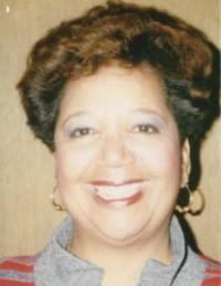 Barbara Bryant Forbes  2019