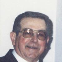 Billy Lee Edwards  July 16 1948  October 30 2019