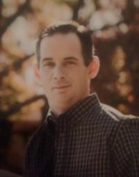 Bradley Wayne Smith  May 28 1981  July 10 2019 (age 38)