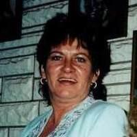 Brenda Lester  December 1 1958  October 29 2019