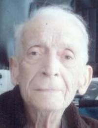 Bruno  Peterinelli  October 10 1936  October 29 2019 (age 83)