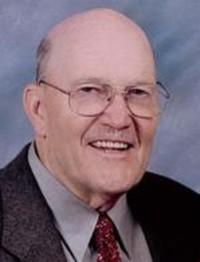Carl William