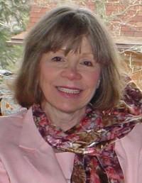 Carole J Schurter  June 6 1941  October 29 2019 (age 78)