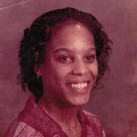 Cathy J Jones  December 02 1960  October 20 2019