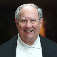 Charles J Casaleggi  June 2 1928  October 24 2019 (age 91)