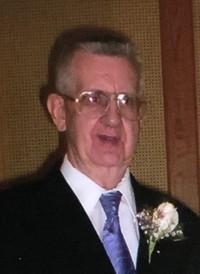 Charles N Bennett  August 27 1934  June 20 2019