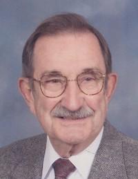 Charlie Abram Wright  February 20 1926  October 30 2019 (age 93)